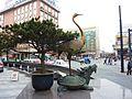 ·˙·ChinaUli2010·.· Hangzhou - panoramio (218).jpg