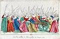 À Versailles le 5 octobre 1789.jpg