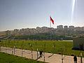 Çankaya University (21.10.2011).jpg
