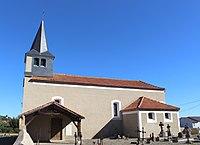 Église Saint-Jean-Baptiste d'Estirac (Hautes-Pyrénées) 1.jpg