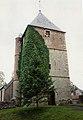Église Saint-Martin de Féron en 1991.jpg