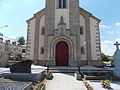 Église Saint-Mathias Fingig 07.JPG