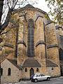 Église Saint-Pierre de Gourdon (back).jpg