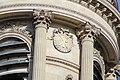 Église St Sulpice Paris 6.jpg