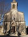 Église de Grabels.JPG