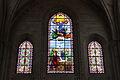 Étampes Notre-Dame-du-Fort Chor Himmelfahrt 10.JPG