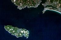 Île de Groix.png