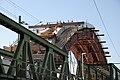 ÖBB Rheinbrücke 2012 Lustenau 14.JPG