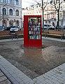Öffentlicher Bücherschrank Neumarkt-Bismarckstraße, Aachen (3).jpg