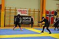 Örebro Open 2015 76.jpg