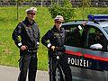 Österreichische Bundespolizei 13.jpg