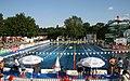 Österreichische Staatsmeisterschaften im Schwimmen 2008, Freizeitzentrum Schwechat.jpg