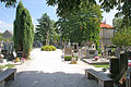 Černilov hřbitov.JPG