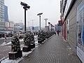 Łódź-Mickiewicza avenue.jpg