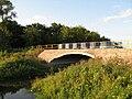 Łomża most na Łomżyczce.jpg