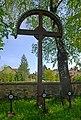 Łosie, cmentarz wojenny nr 71 (HB4).jpg