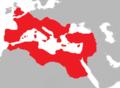 Śródziemne Imperium Rzymskie.png