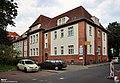 Świnoujście, Wyspiańskiego 35c - fotopolska.eu (336812).jpg