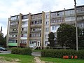 Šalčininkai - panoramio (27).jpg