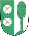 Šerkovice znak.jpg
