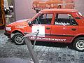 Škoda 105 L l.jpg