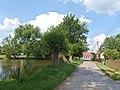 Študlov (SY), rybníček.jpg