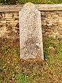 ŽidovskýCintorínLipany 118.jpg
