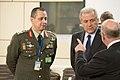 Συμμετοχή ΥΠΕΞ Δ. Αβραμόπουλου στη Σύνοδο ΥΠΕΞ ΝΑΤΟ (8245518300).jpg