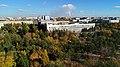 Акимат города Павлодара.jpg
