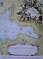 Аккуратная карта Финского залива.jpg