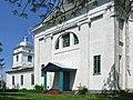 Андрiївська церква (мур.) с. Стольне.jpg