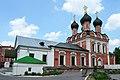 Ансамбль Высоко-Петровского монастыря, фото 5..jpg