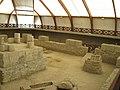 Археолошко налазиште Виминацијум 10.jpg