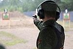 Боевые стрельбы военных медиков в рамках армейских игр под Санкт-Петербургом (8).jpg