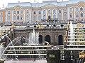 Большой каскад фонтанов.jpg