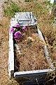 Братські могили радянських воїнів (в 9 могилах поховано 19 осіб), січень 1944 р., 1967 р.1.jpg