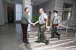Брифінг за участю військових Аташе та керівників Представництва НАТО в Україні 3792 (27772933754).jpg
