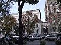 Будинок Дворянського зібрання 01.JPG