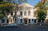 Будівля учбова Одеської консерваторії.jpg