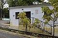 Бібліотека у парку дитячого санаторію Хаджибей.jpg