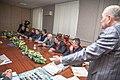Ветеранська організація ГУ НГУ підбила підсумки роботи за 2015 рік 3560 (23455621784).jpg