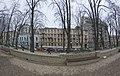 Вид на ул. Терещенскую DSC 2704.jpg