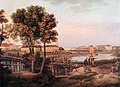 Вид с Петровского острова в Петербурге.jpg