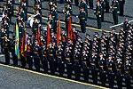 Военный парад на Красной площади 9 мая 2016 г. (2).jpg