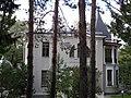 Волочаевская, 159 - левая боковая сторона здания.jpg