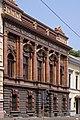 Вул. Сабанєїв Міст, 4 картинна галерея одеського мецената графа М. Толстого P1250673.jpg