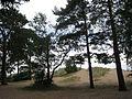 Выход на пляж - panoramio.jpg