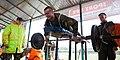 Військовики Нацгвардії змагаються на Чемпіонаті з кросфіту 50733 (27090373965).jpg