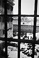 В ростовской тюрьме после отступления немцев. Кадр 2.jpg