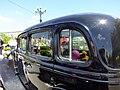 ГАЗ-М1, Хабаровск, день города 2015 ф5.JPG